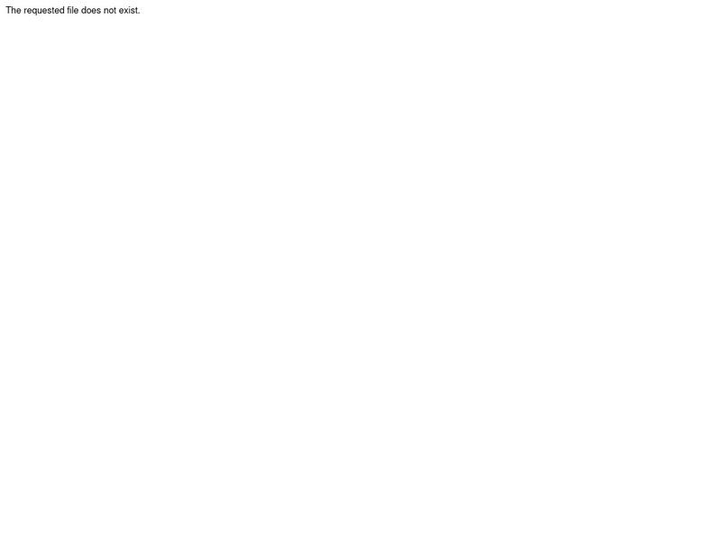 Screenshot von http://www.wensings-hundezentrum.de/